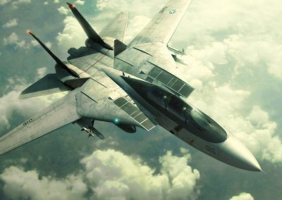 ACE_COMBAT_game_jet_airplane_aircraft_fighter_plane_military_sky_clouds__b_1920x1080 (1)