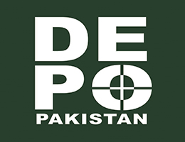 DEFENCE EXPORT PROMOTION ORGANIZATION