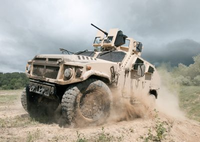 joint-light-tactical-vehicle-4095x2923-us-army-4k-7436