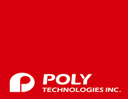 POLY TECHNOLOGIES, INC.