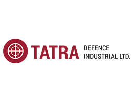 TATRA DEFENCE INDUSTRIAL, Ltd.