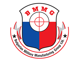 Bulgarian Military Manufacturing Group (BMMG)