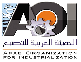 Arab Organization for Industrialization (AOI)
