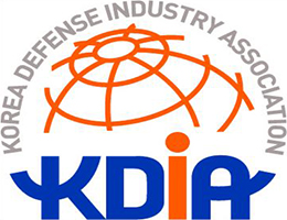 KOREA DEFENSE INDUSTRY ASSOCIATION (KDIA)