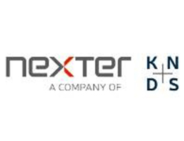 NEXTER – A company of KNDS