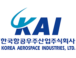 KOREA AEROSPACE INDUSTRIES (KAI)