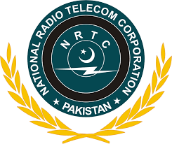 NATIONAL RADIO AND TELECOMMUNICATION CORPORATION